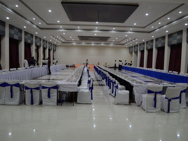 convention-hall-era3